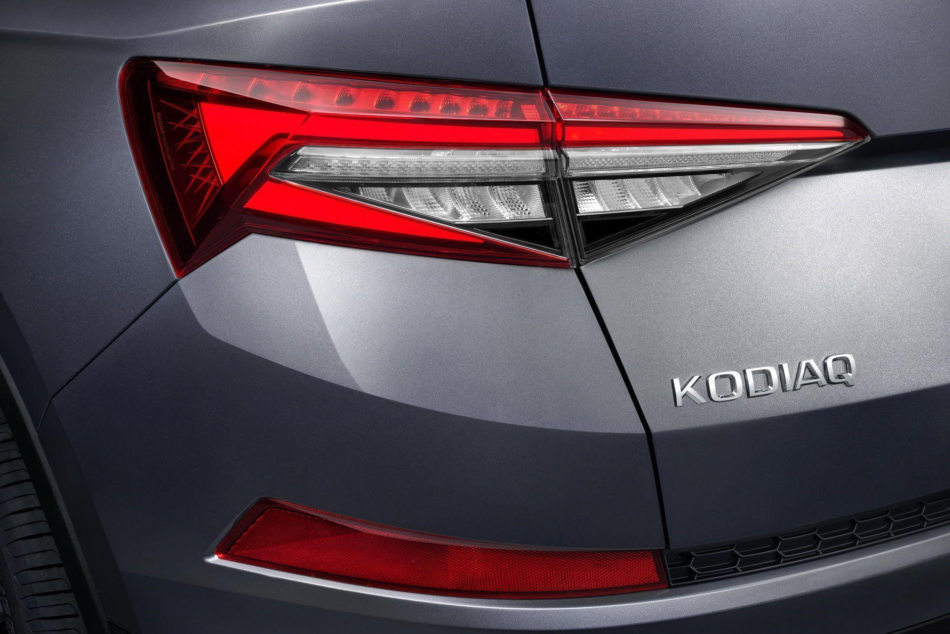 Skoda-Kodiaq-facelift-2021-22