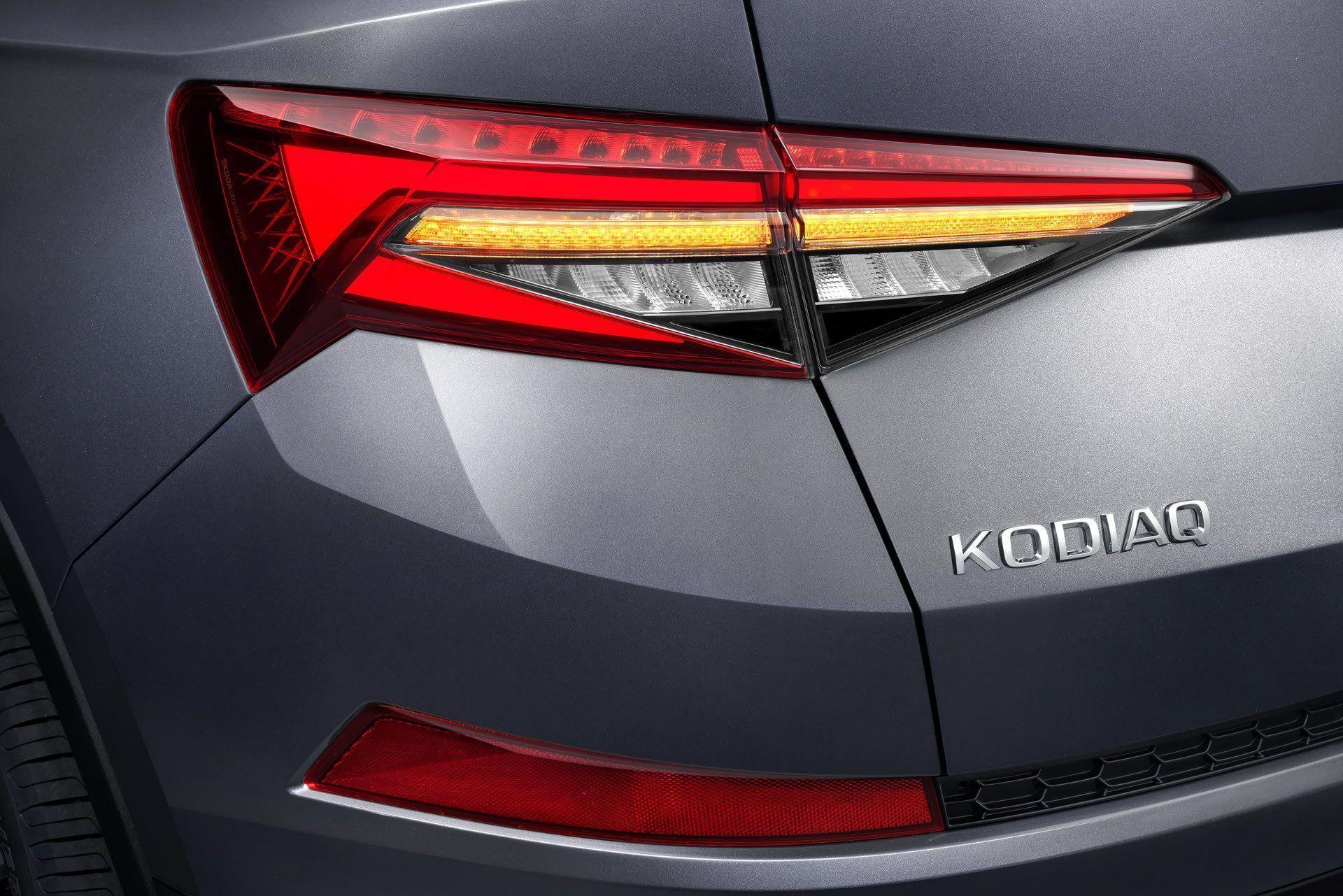 Skoda-Kodiaq-facelift-2021-23