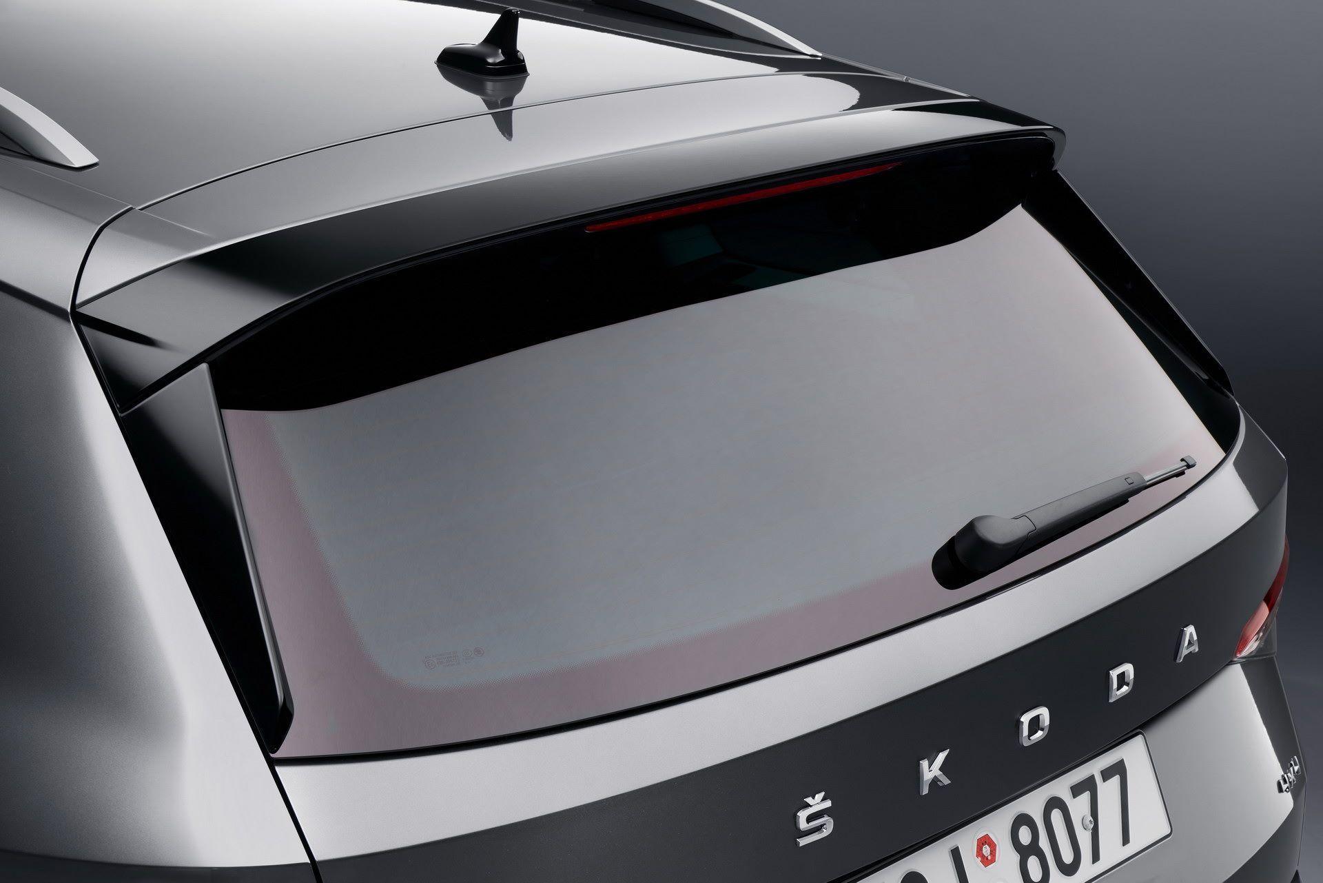 Skoda-Kodiaq-facelift-2021-24
