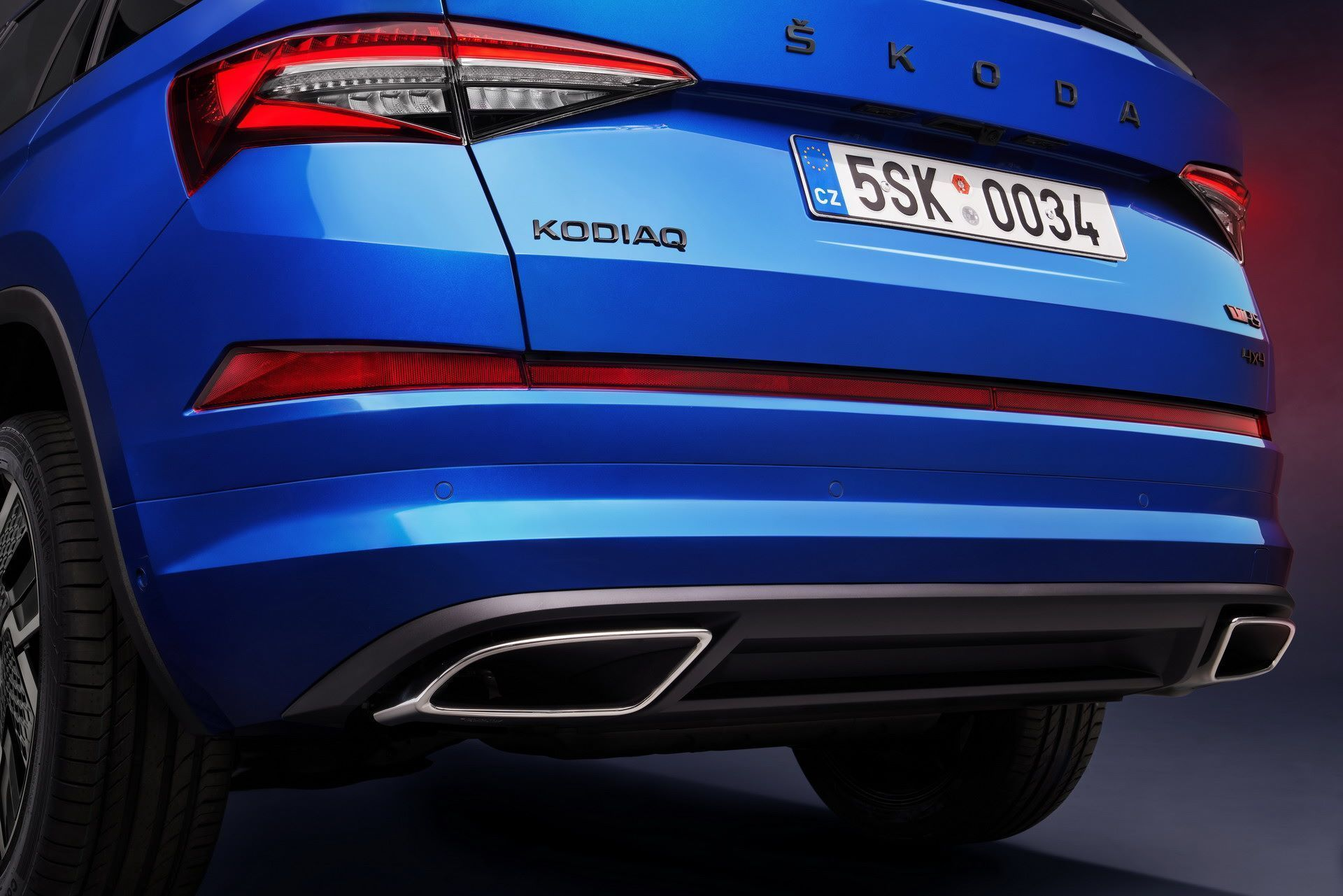 Skoda-Kodiaq-facelift-2021-29