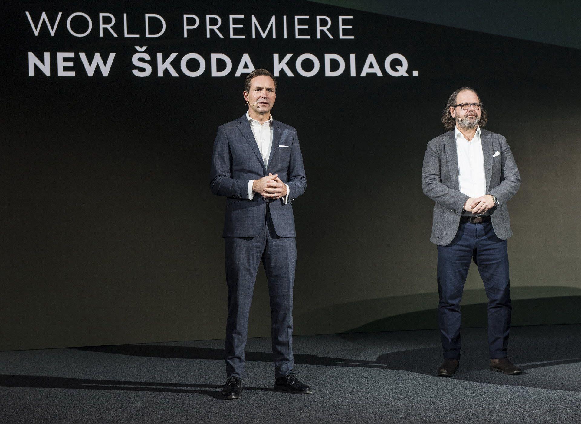 Skoda-Kodiaq-facelift-2021-80
