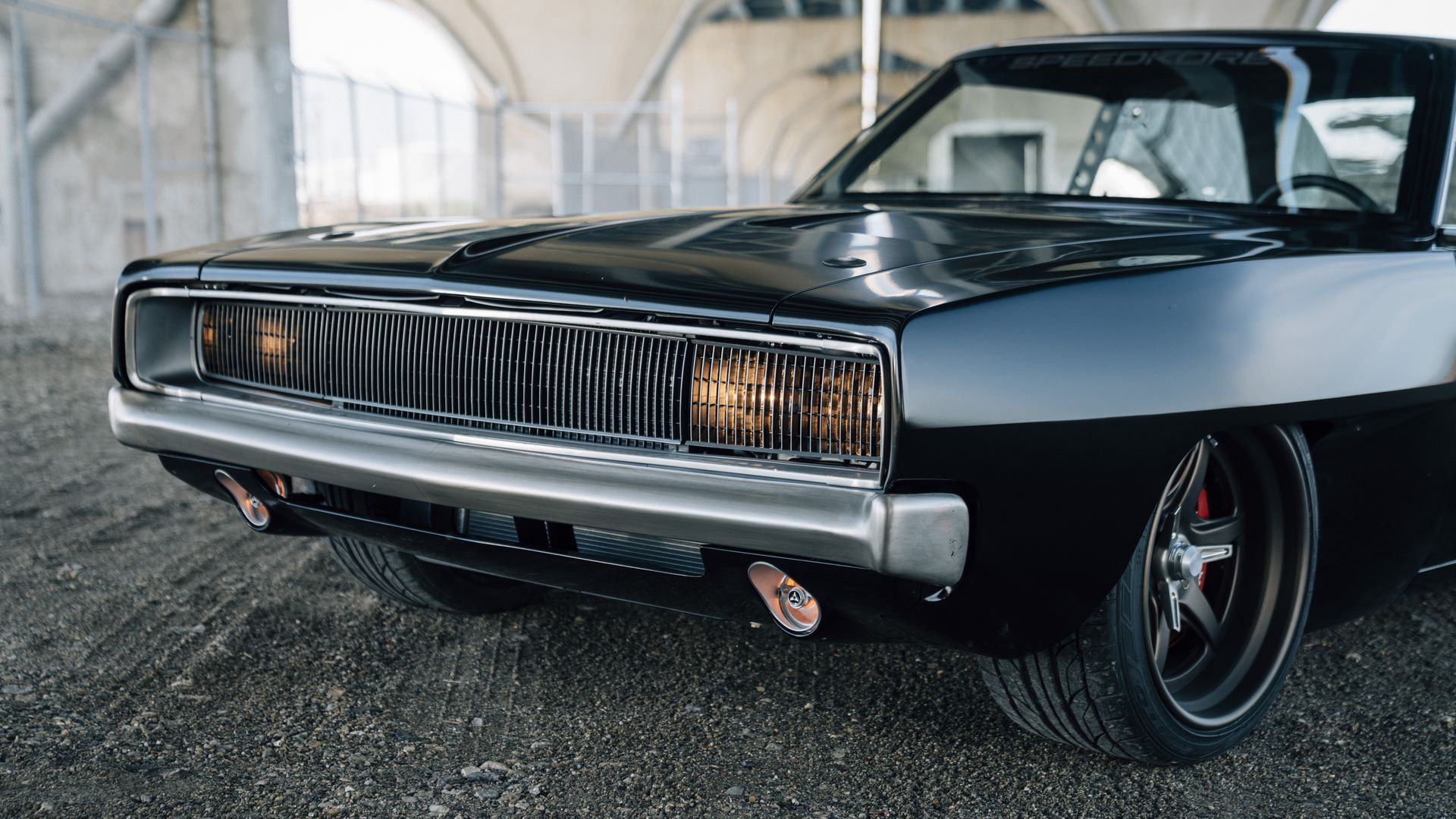 SpeedKore-Dodge-Charger-Hellacious-1968-10