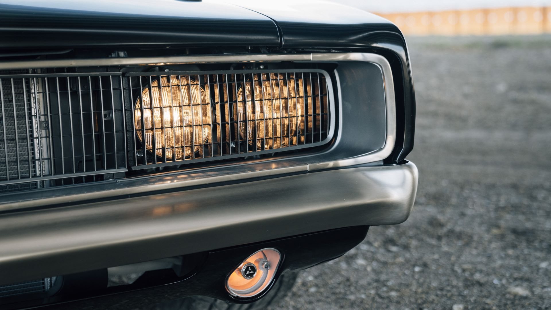 SpeedKore-Dodge-Charger-Hellacious-1968-12