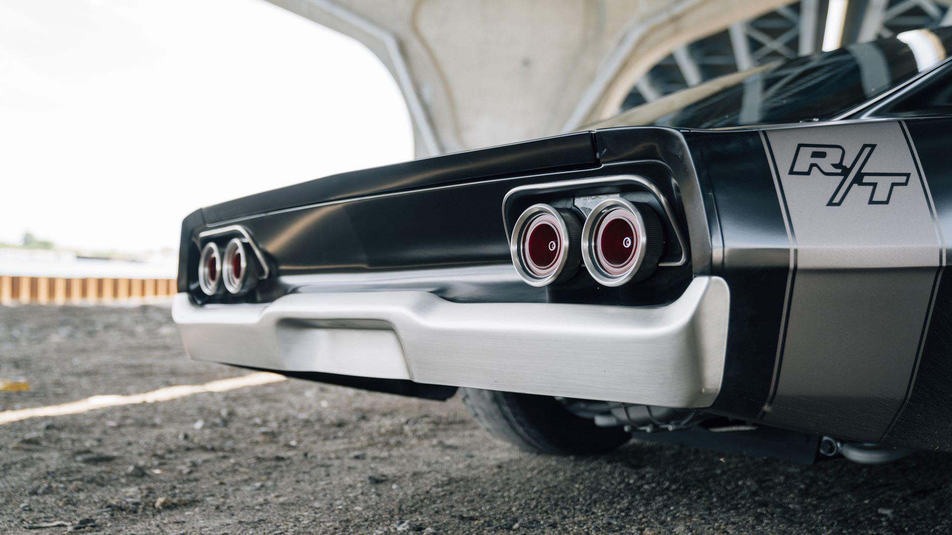 SpeedKore-Dodge-Charger-Hellacious-1968-13