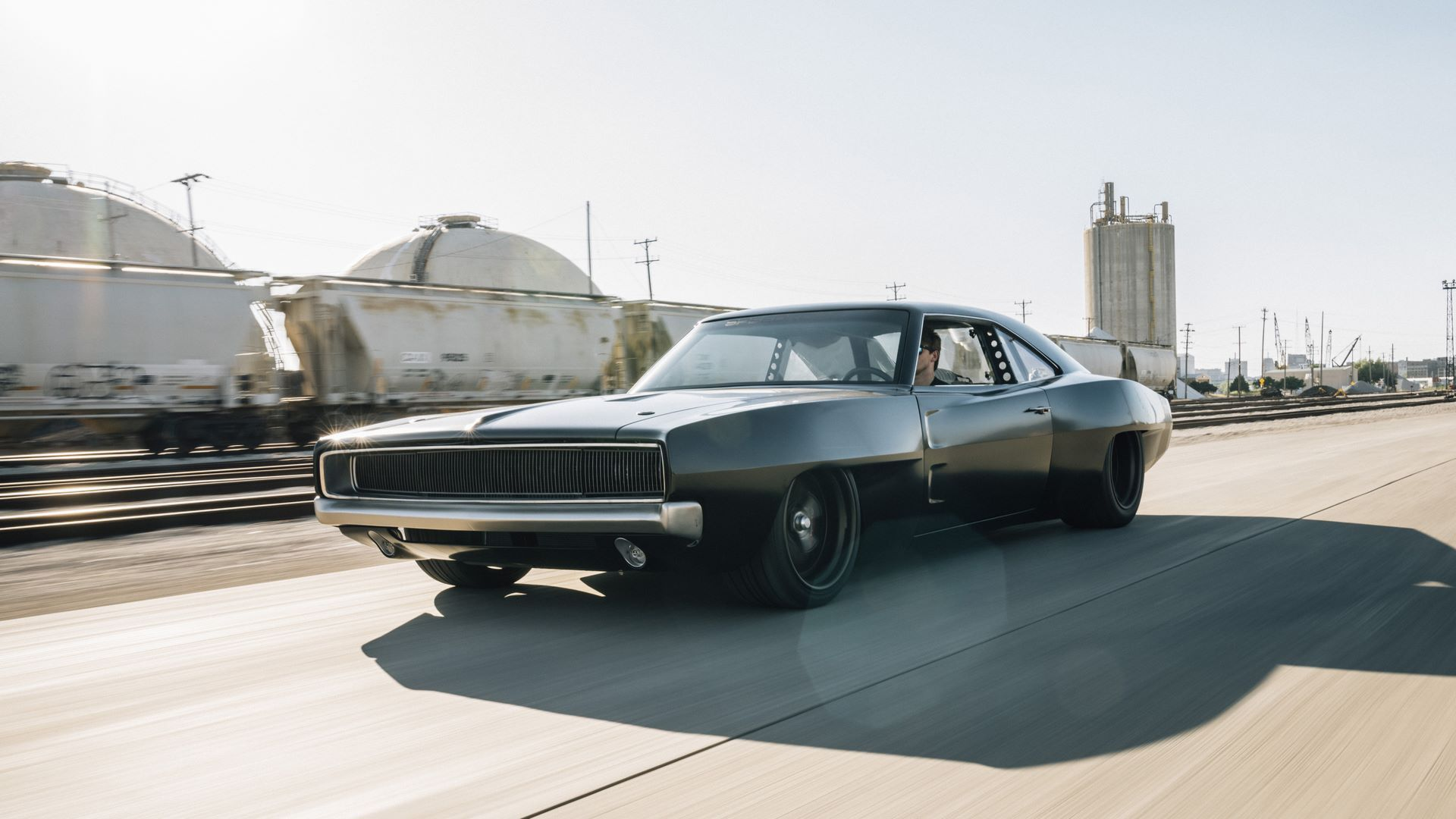 SpeedKore-Dodge-Charger-Hellacious-1968-2