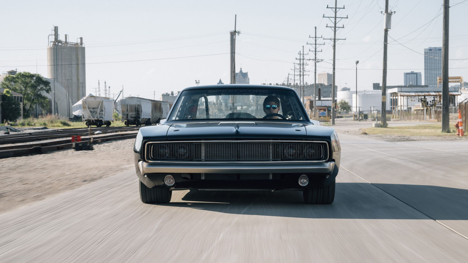 SpeedKore-Dodge-Charger-Hellacious-1968-3