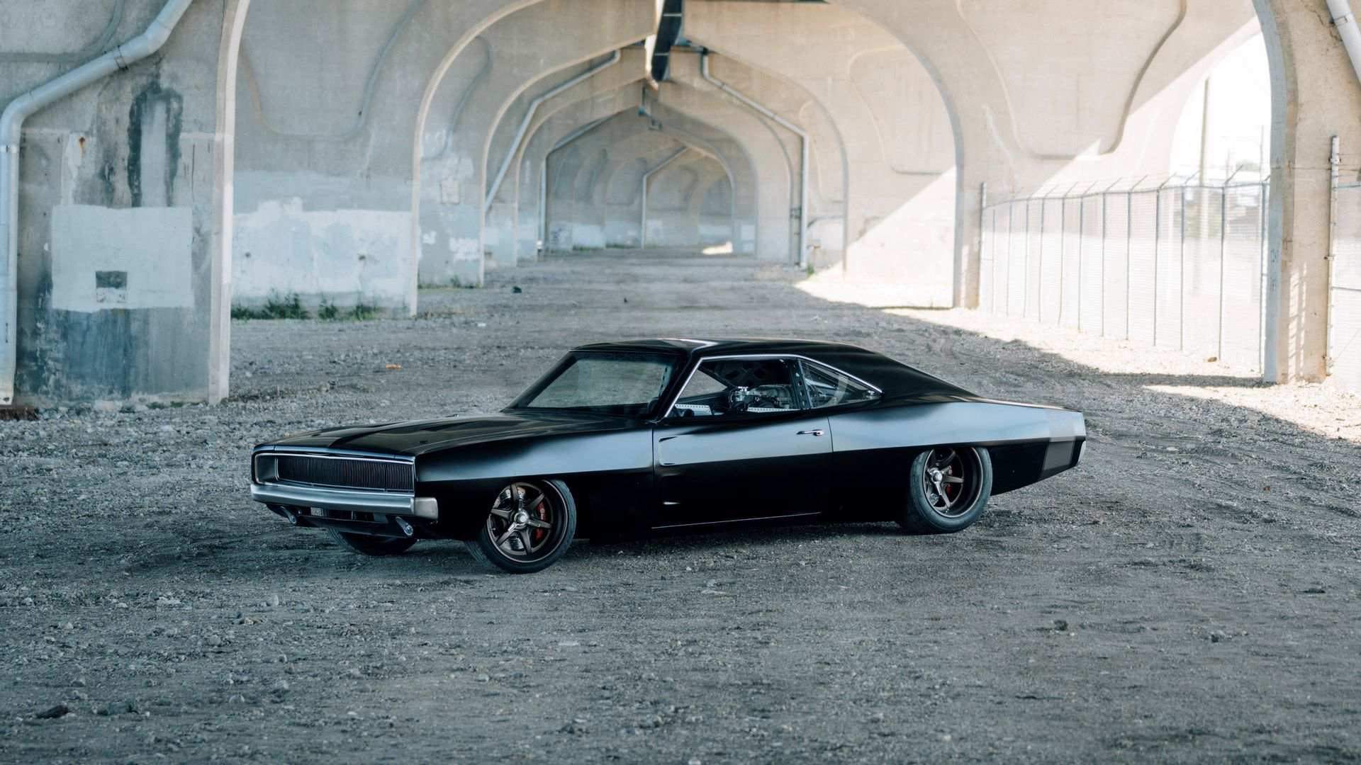 SpeedKore-Dodge-Charger-Hellacious-1968-4
