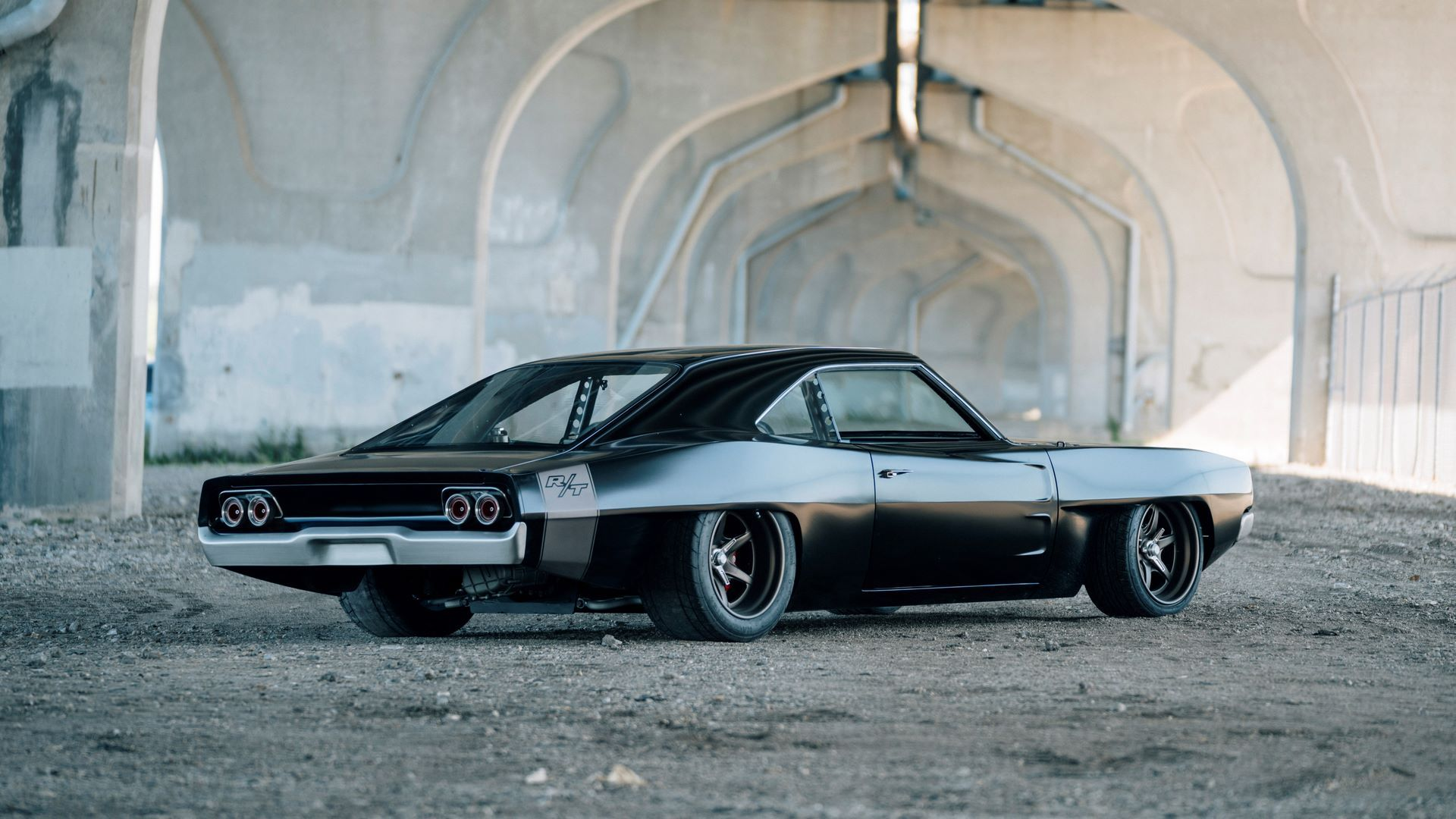 SpeedKore-Dodge-Charger-Hellacious-1968-5