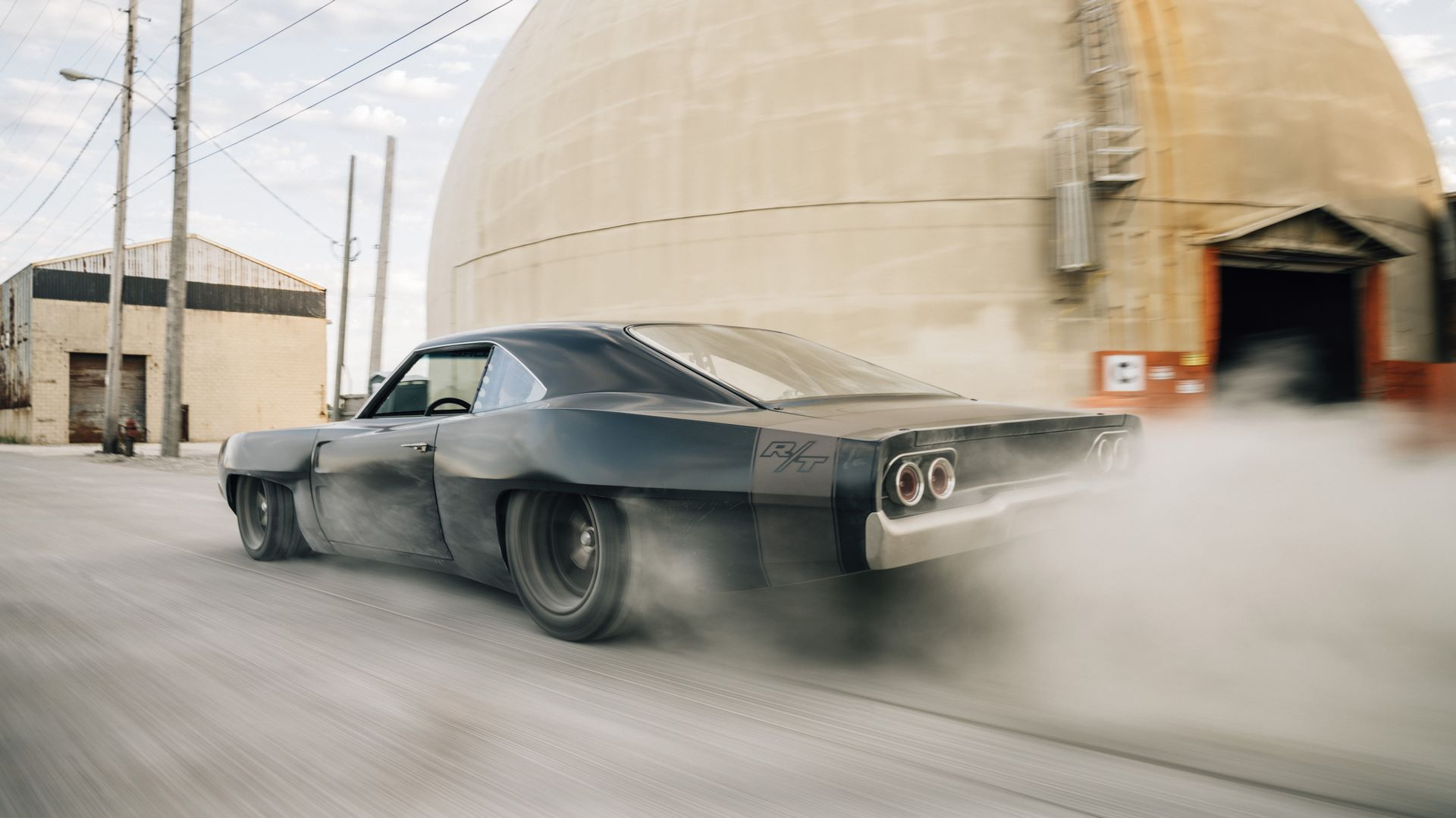 SpeedKore-Dodge-Charger-Hellacious-1968-6