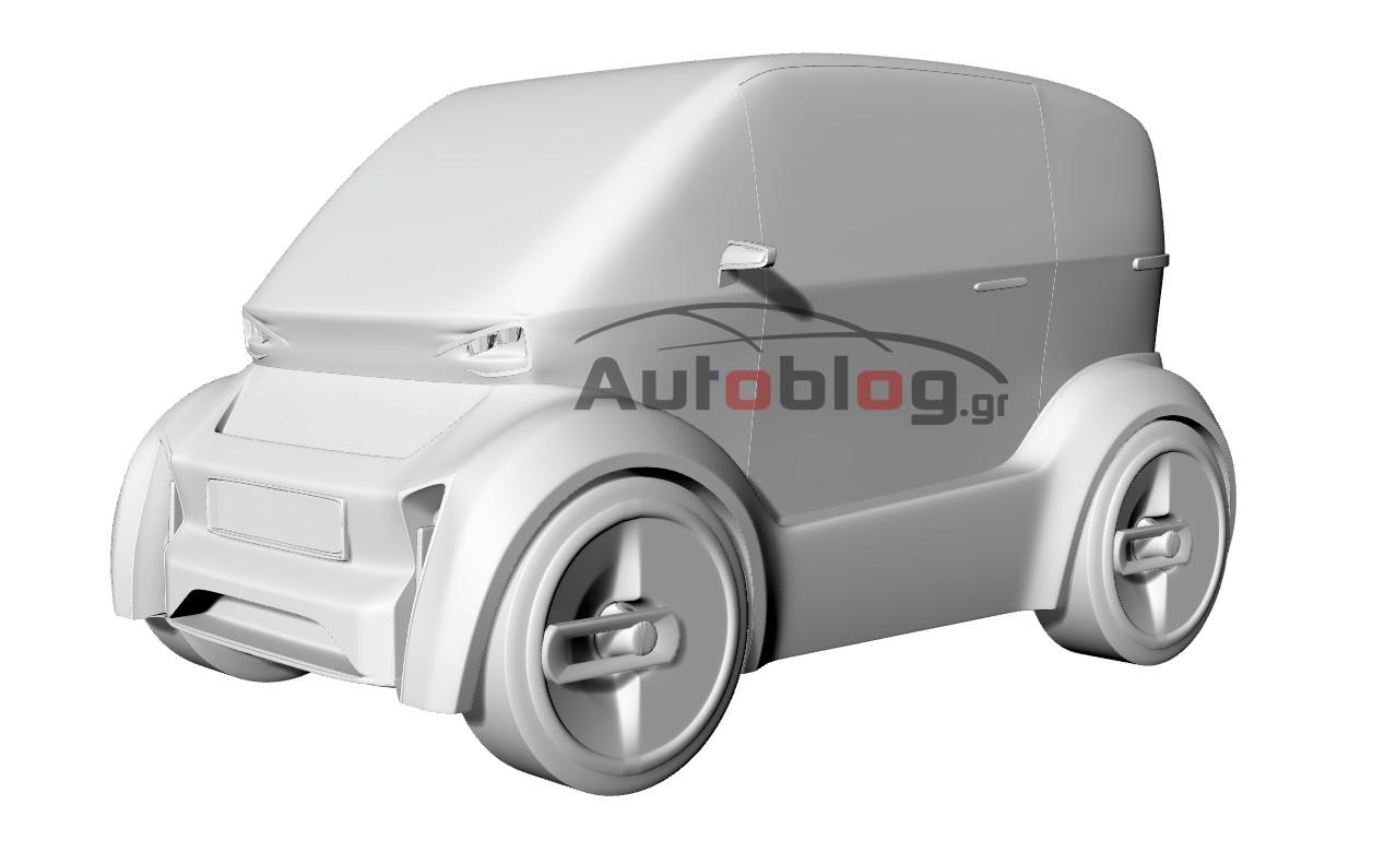 Spyros-Panopolos-SPA-Cubicle-ev-electric-city-car-patents-1