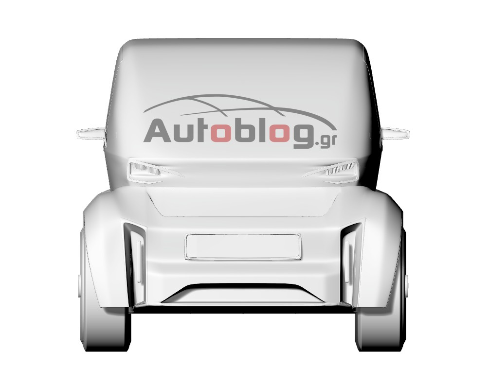 Spyros-Panopolos-SPA-Cubicle-ev-electric-city-car-patents-2