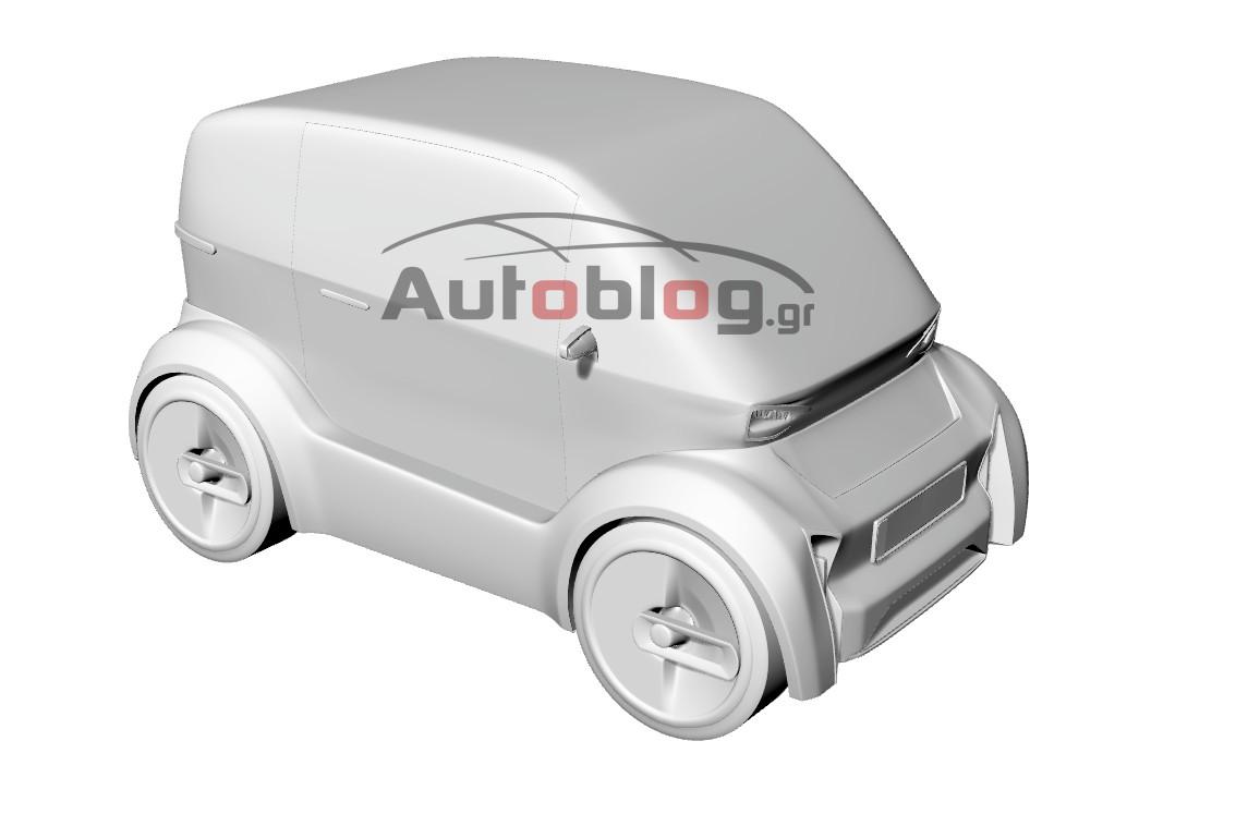 Spyros-Panopolos-SPA-Cubicle-ev-electric-city-car-patents-3