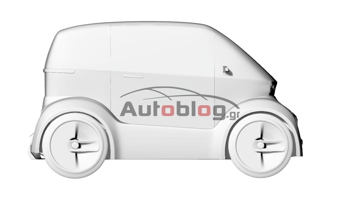 Spyros-Panopolos-SPA-Cubicle-ev-electric-city-car-patents-4