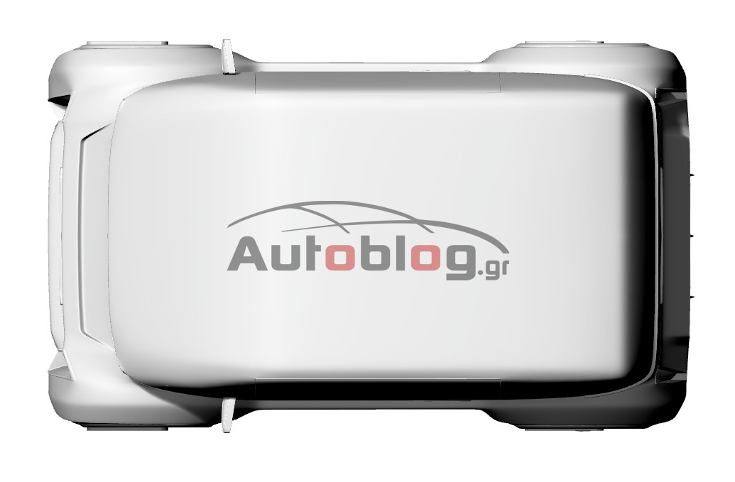 Spyros-Panopolos-SPA-Cubicle-ev-electric-city-car-patents-5