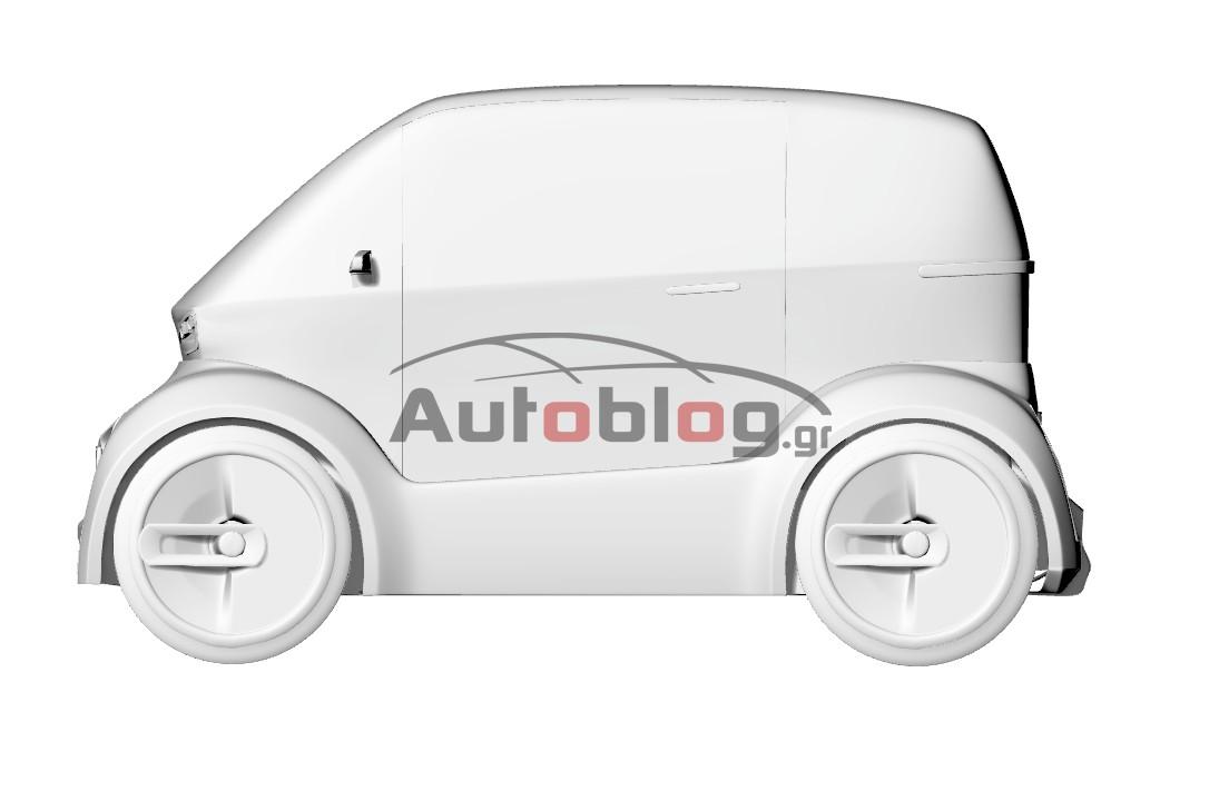 Spyros-Panopolos-SPA-Cubicle-ev-electric-city-car-patents-6
