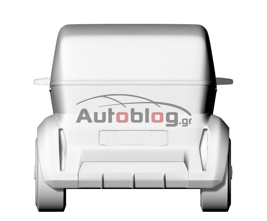 Spyros-Panopolos-SPA-Cubicle-ev-electric-city-car-patents-7