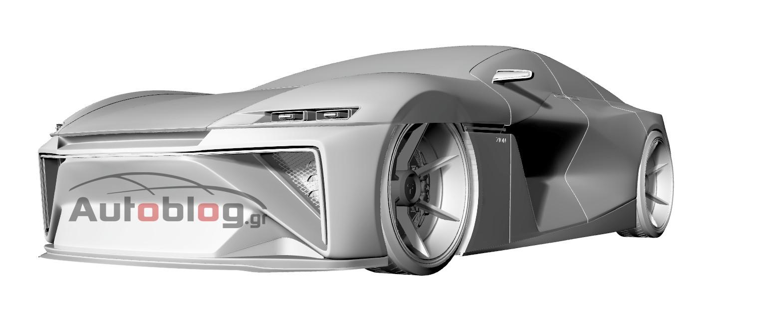 Spyros-Panopolos-SPA-Zion-4dour-coupe-hydrogen-patents-1