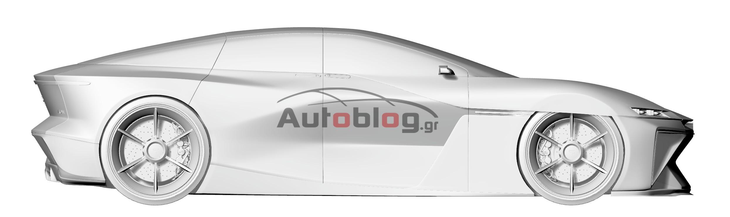 Spyros-Panopolos-SPA-Zion-4dour-coupe-hydrogen-patents-2