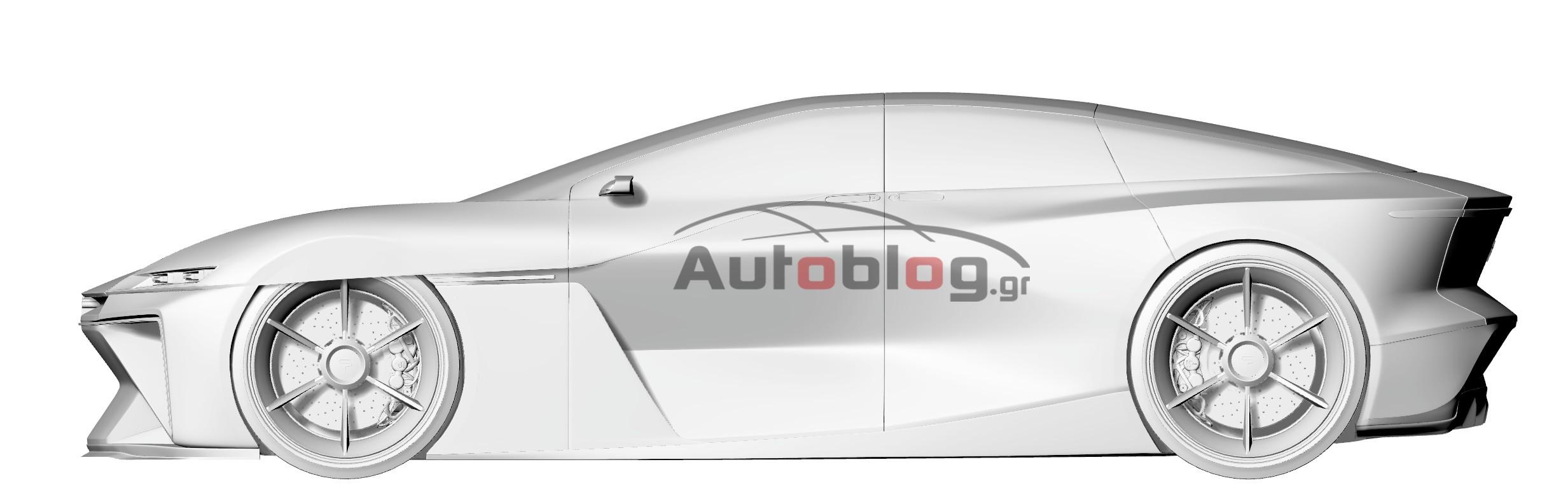 Spyros-Panopolos-SPA-Zion-4dour-coupe-hydrogen-patents-4