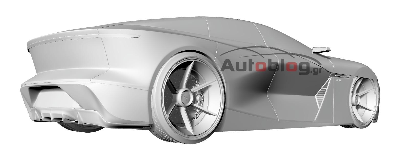Spyros-Panopolos-SPA-Zion-4dour-coupe-hydrogen-patents-6
