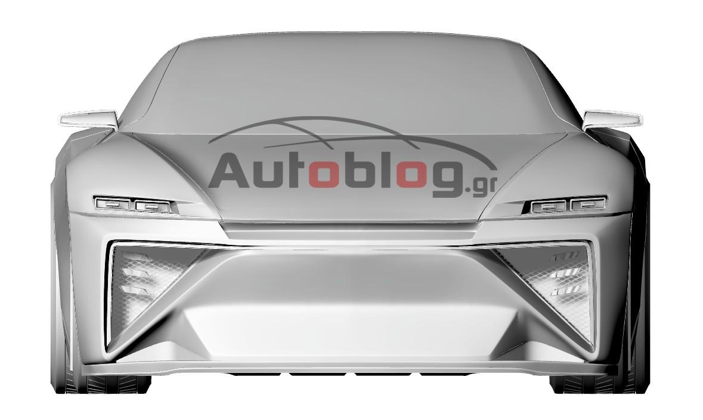 Spyros-Panopolos-SPA-Zion-4dour-coupe-hydrogen-patents-7