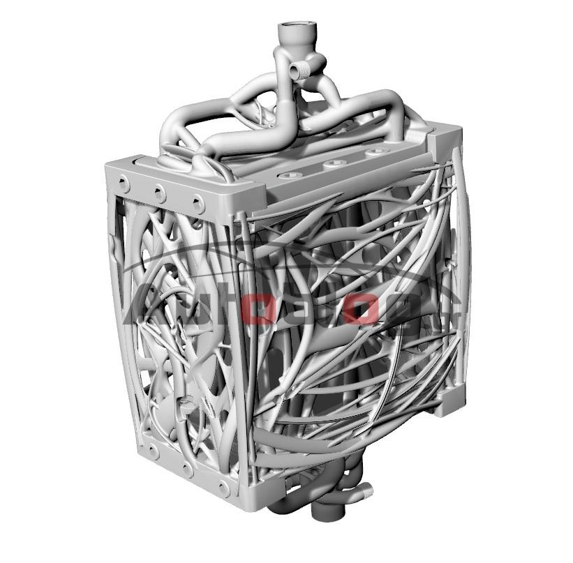 Spyros-Panopoulos-Automotive-SPA-Patents-1