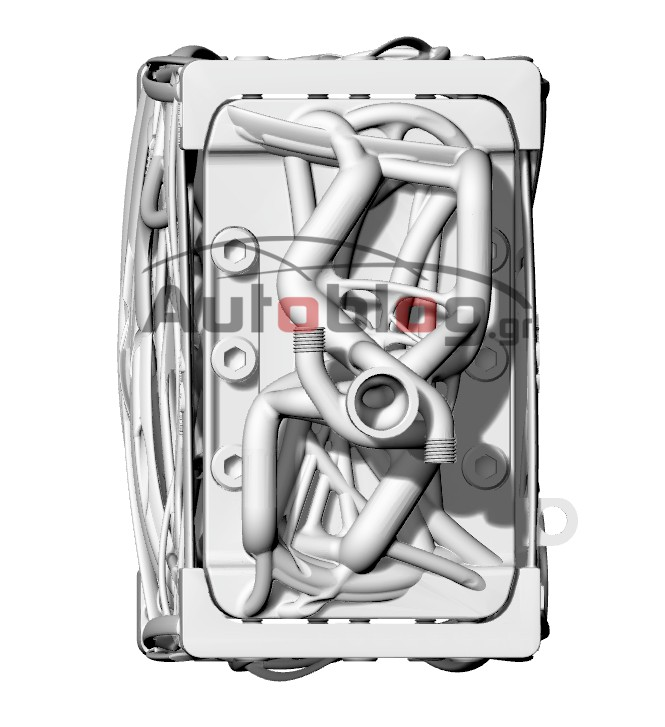 Spyros-Panopoulos-Automotive-SPA-Patents-3