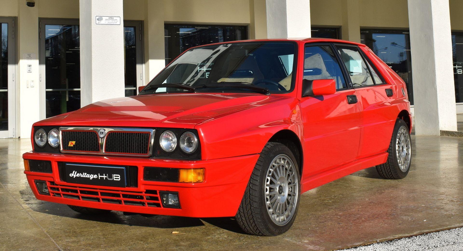 Stellantis-Heritage-Parts-Lancia-Delta-HF-Integrale-Evoluzione-1