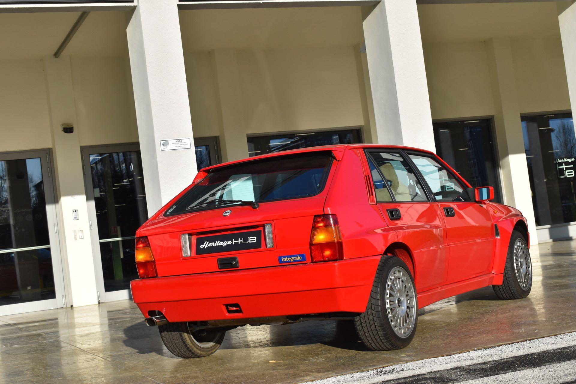 Stellantis-Heritage-Parts-Lancia-Delta-HF-Integrale-Evoluzione-2