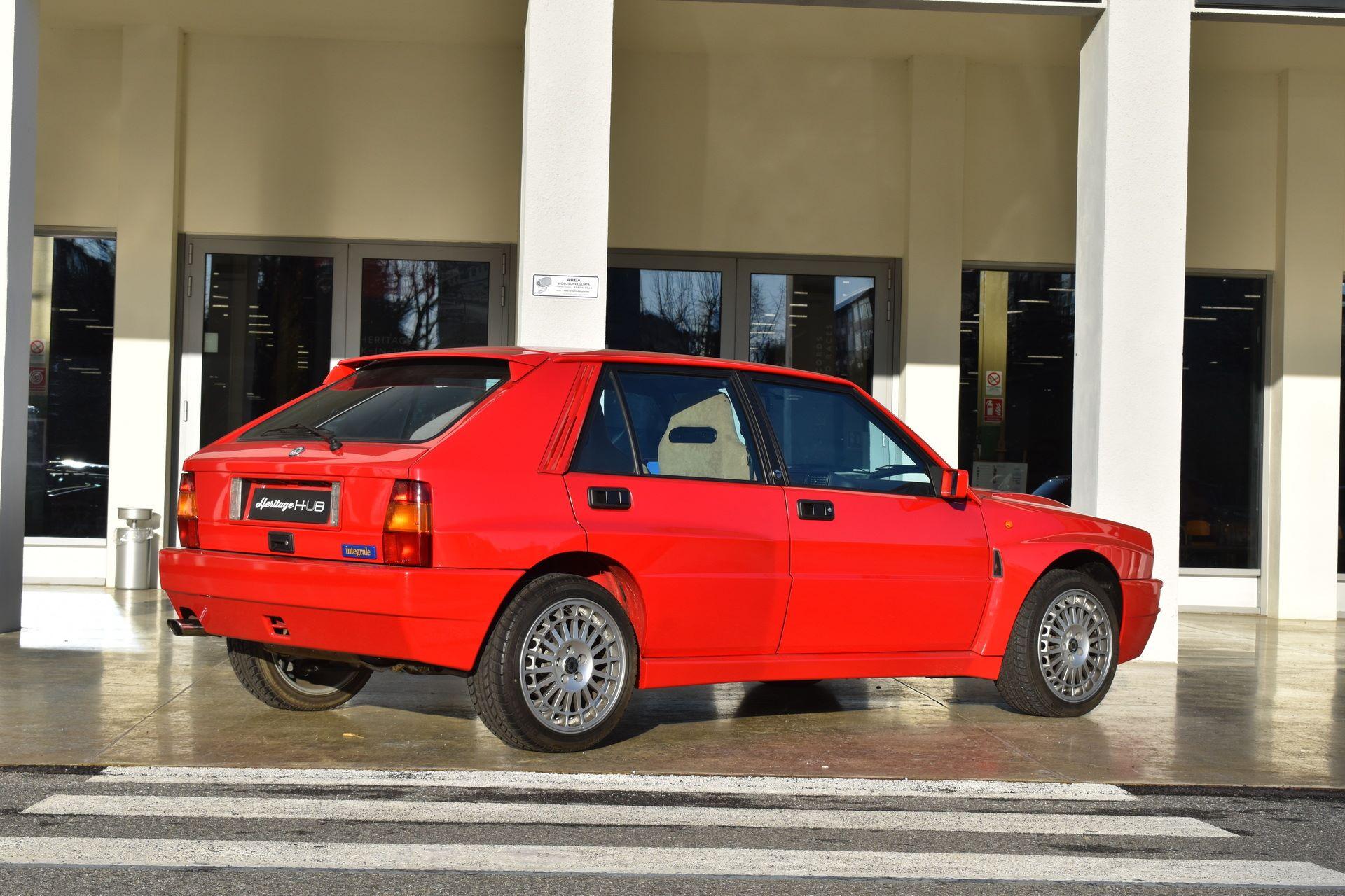 Stellantis-Heritage-Parts-Lancia-Delta-HF-Integrale-Evoluzione-3