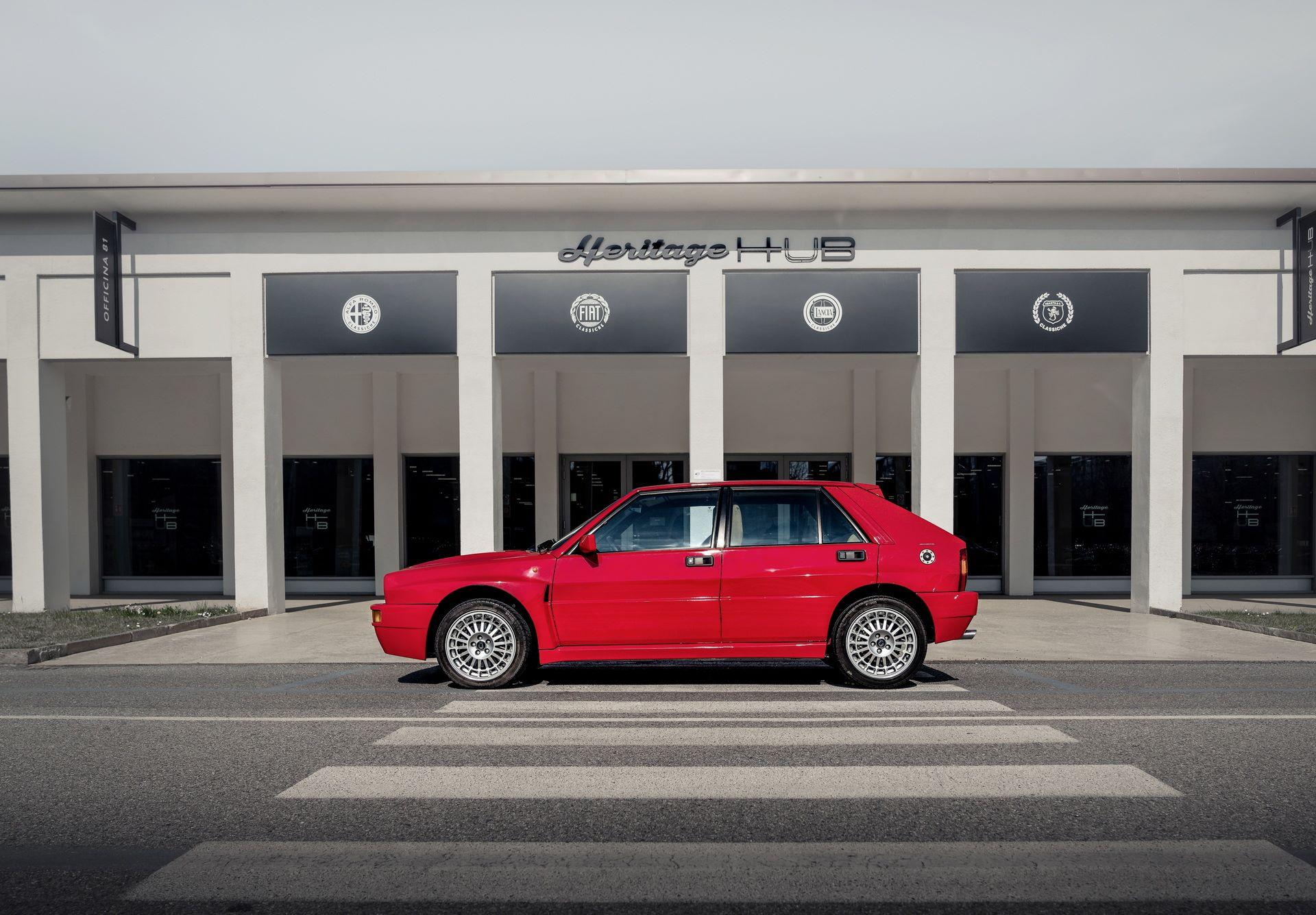 Stellantis-Heritage-Parts-Lancia-Delta-HF-Integrale-Evoluzione-4