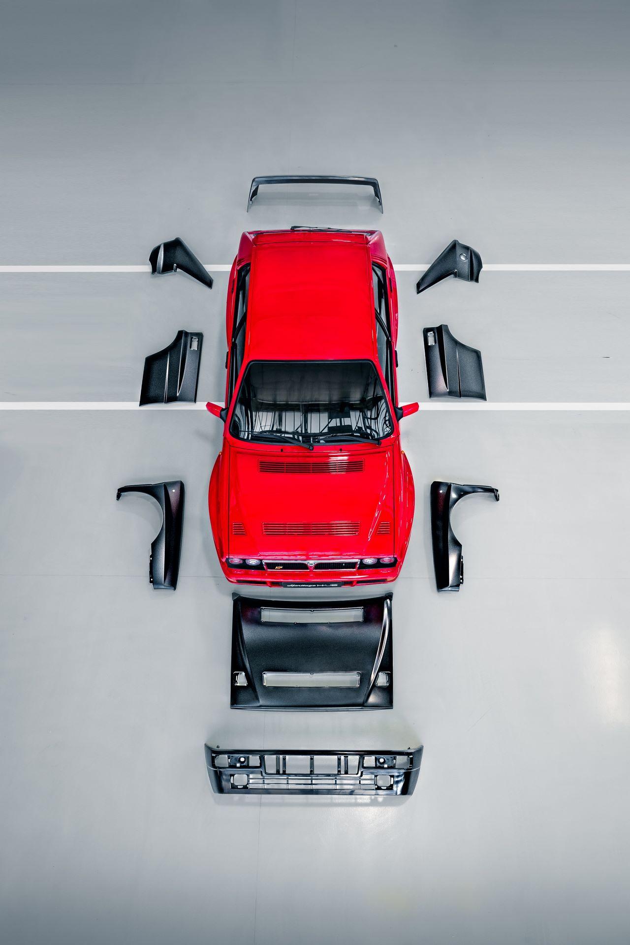 Stellantis-Heritage-Parts-Lancia-Delta-HF-Integrale-Evoluzione-5