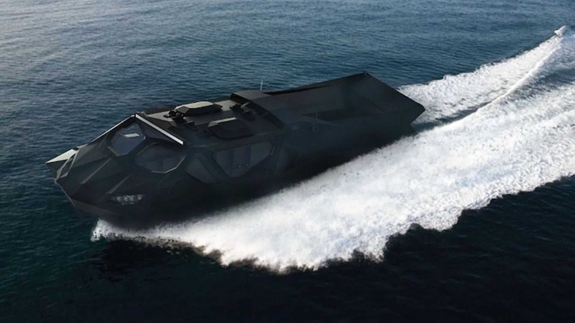 Storm_Amphibious_by_Highland_Systems-0000