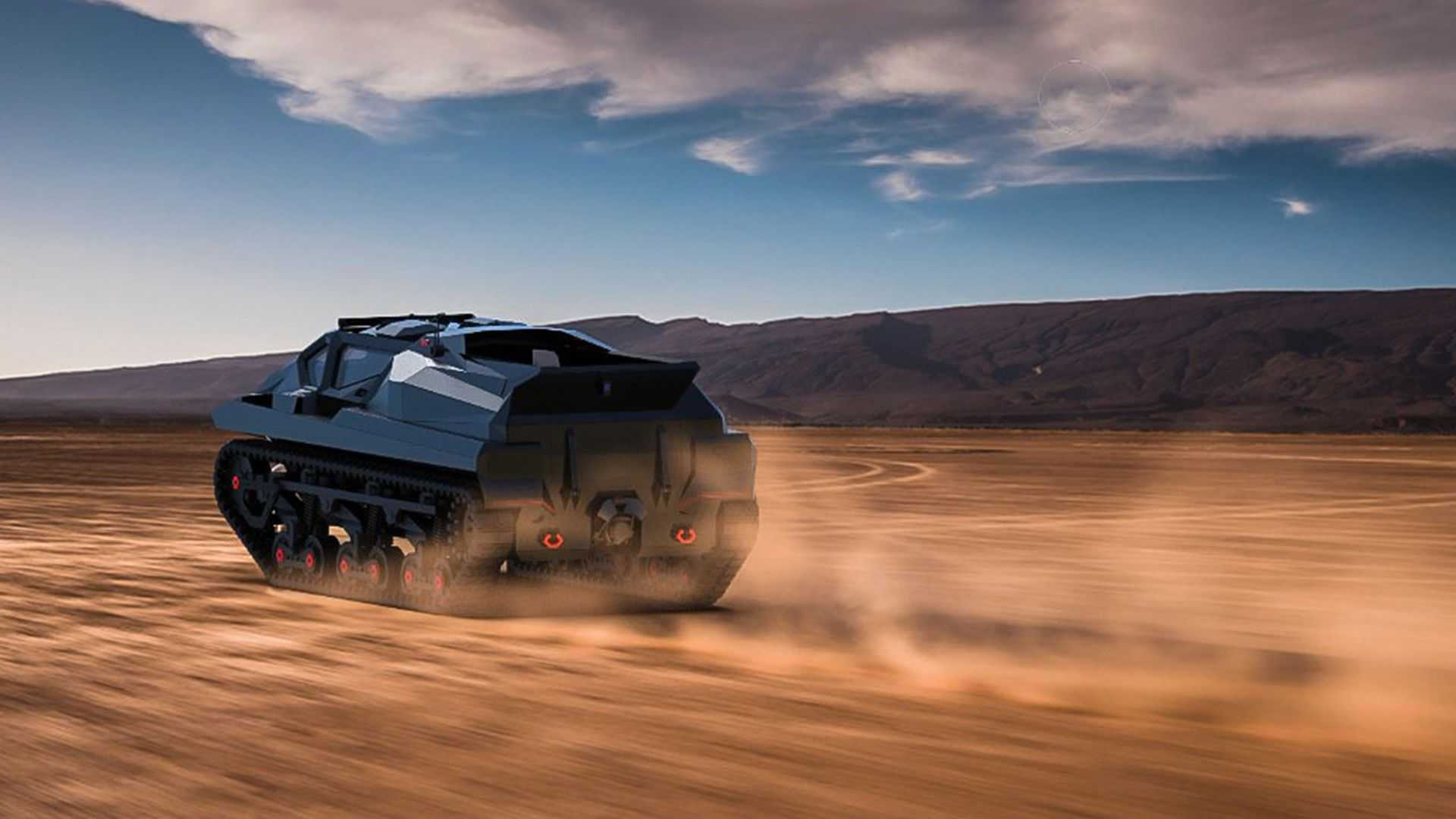 Storm_Amphibious_by_Highland_Systems-0001