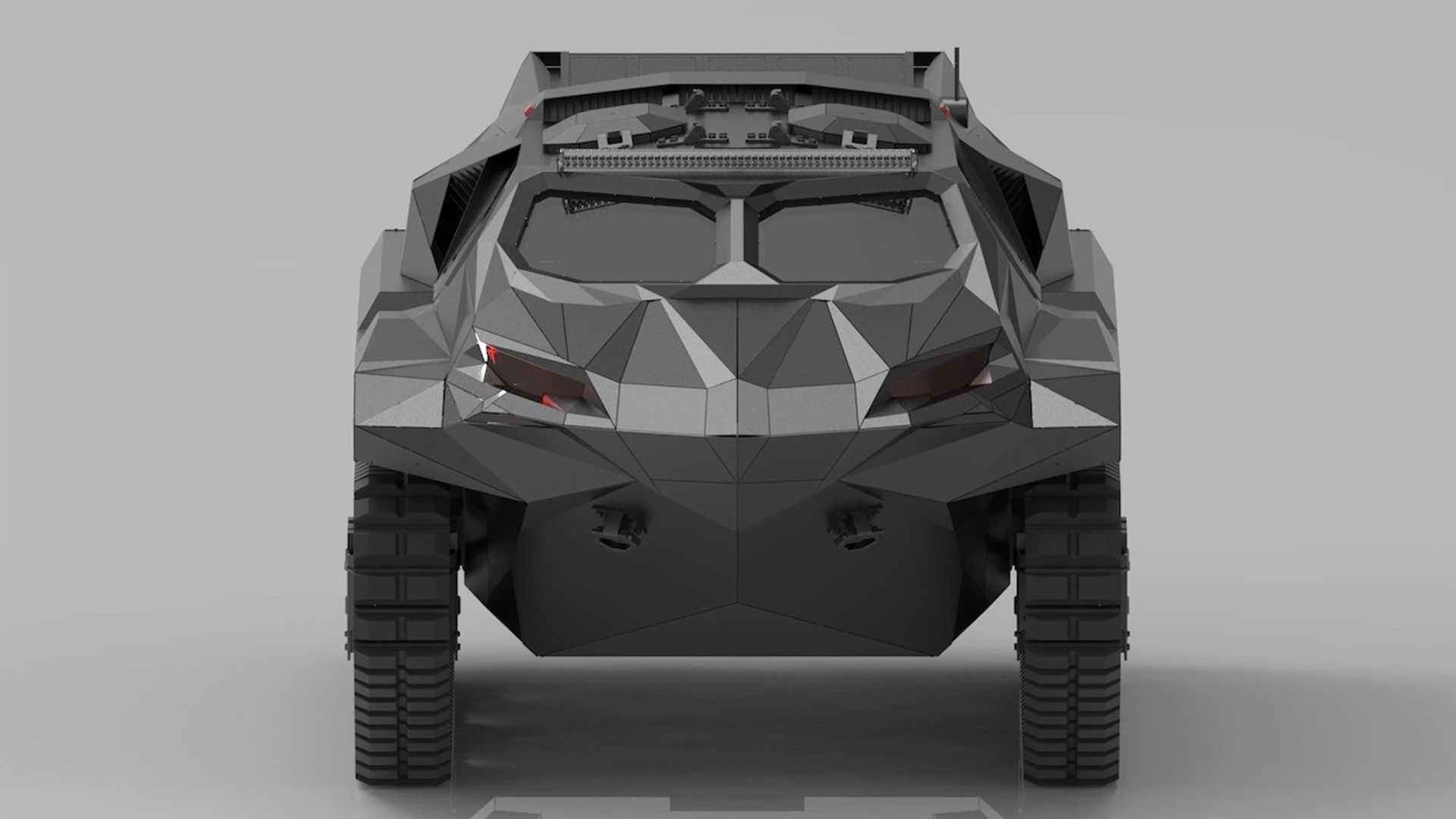 Storm_Amphibious_by_Highland_Systems-0004