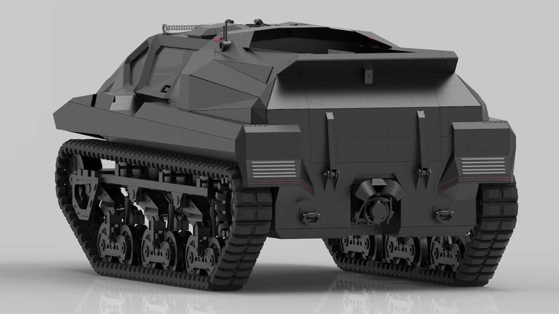 Storm_Amphibious_by_Highland_Systems-0005