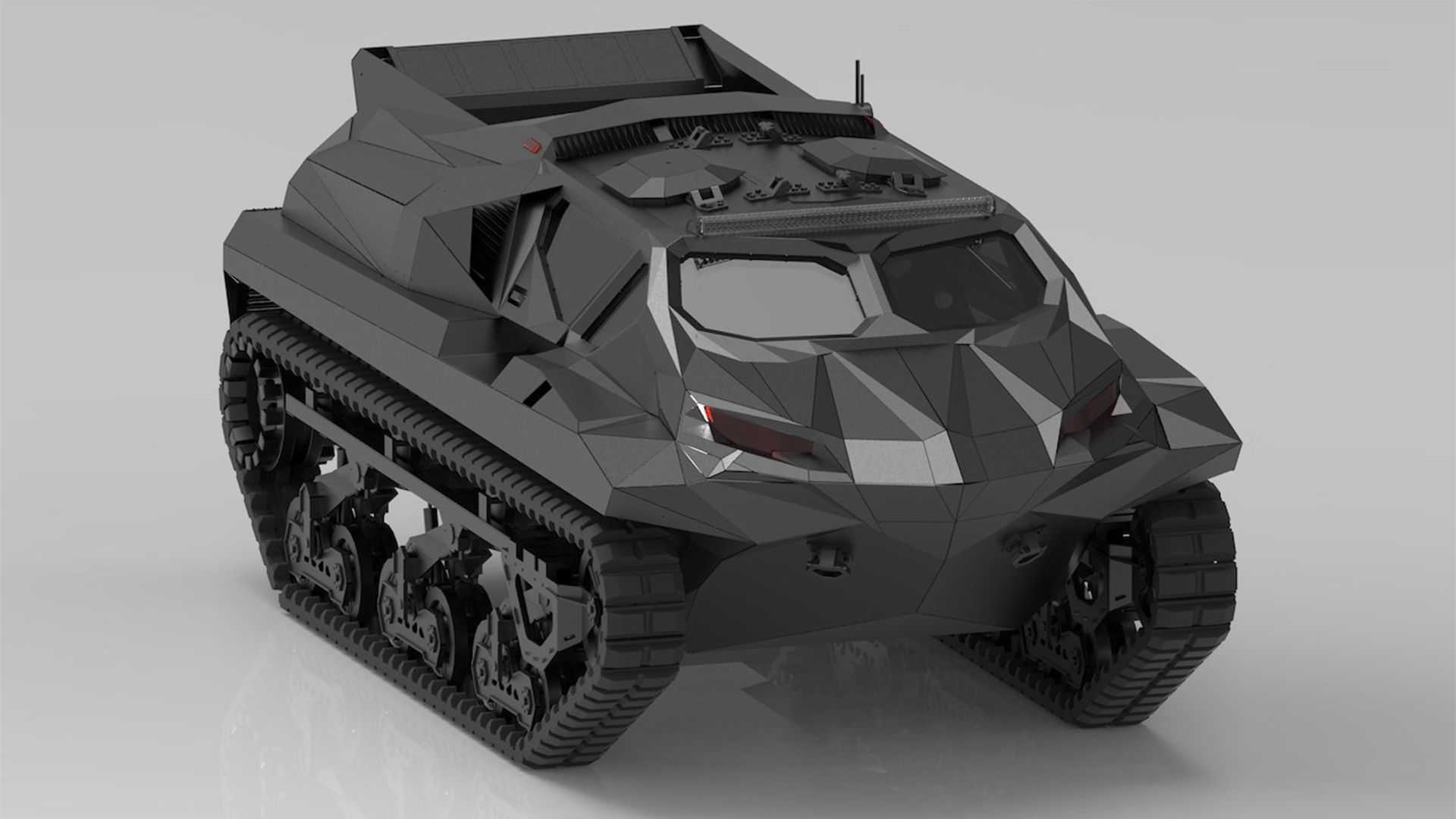 Storm_Amphibious_by_Highland_Systems-0006