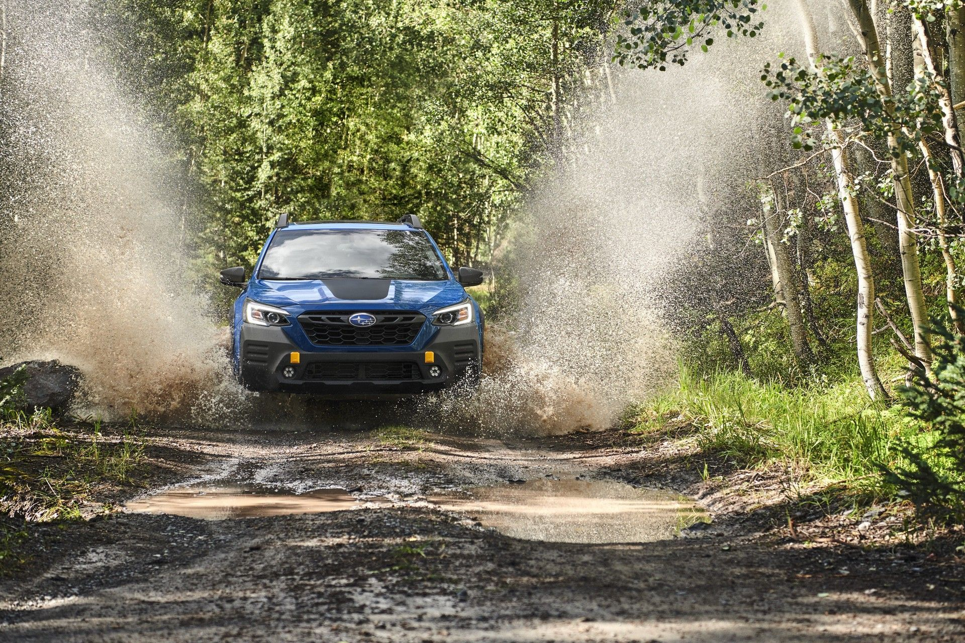 Subaru_20-millionth_AWD_Vehicle-0000