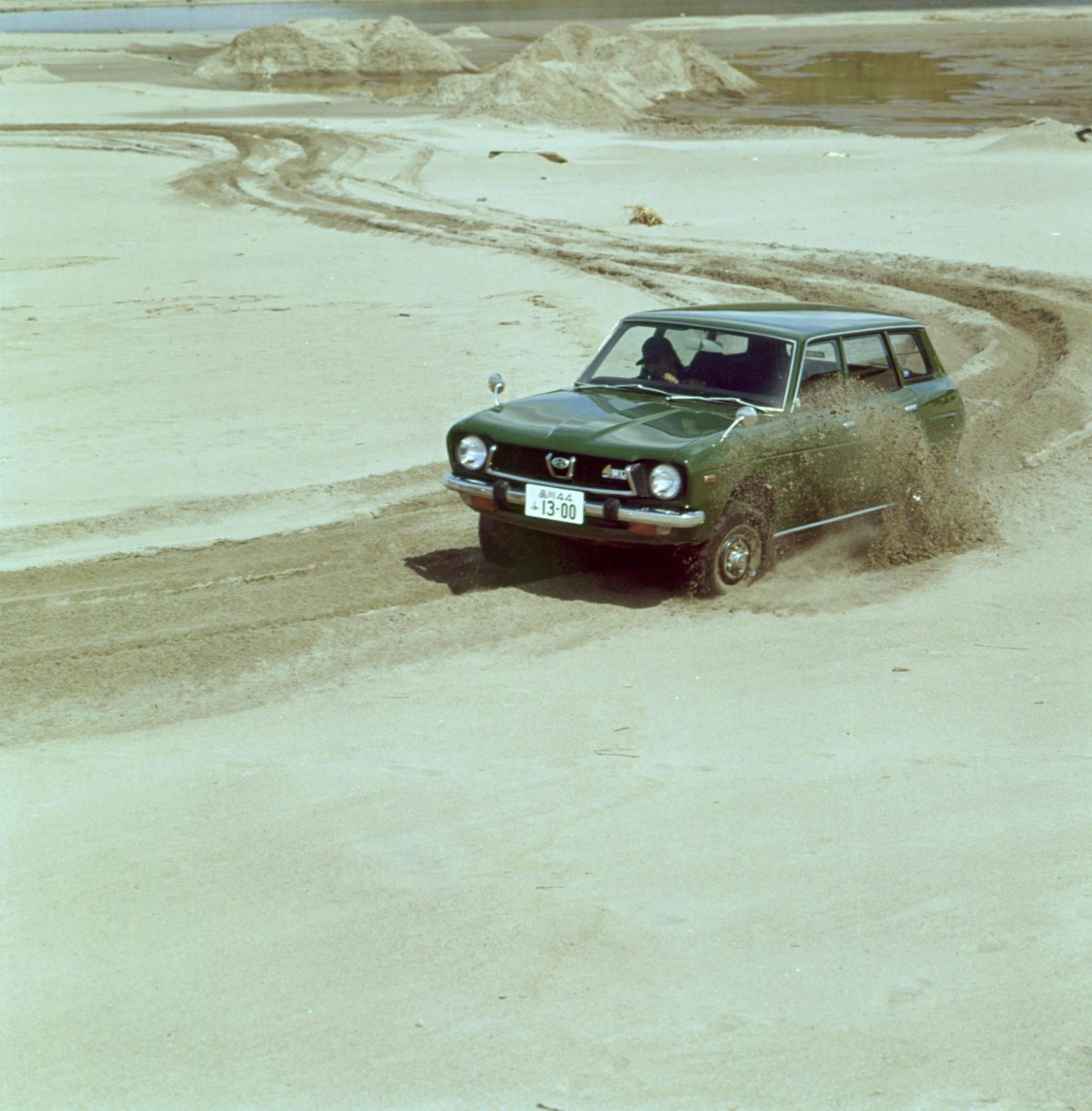 Subaru_20-millionth_AWD_Vehicle-0004