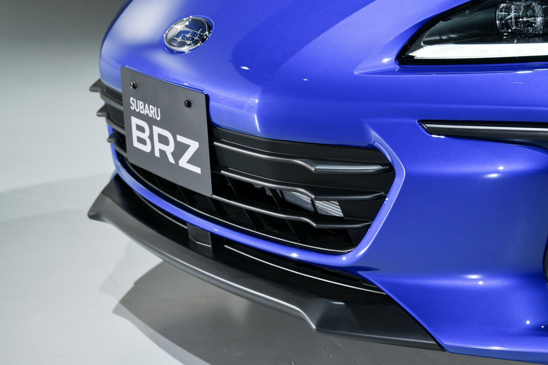 Subaru-BRZ-10