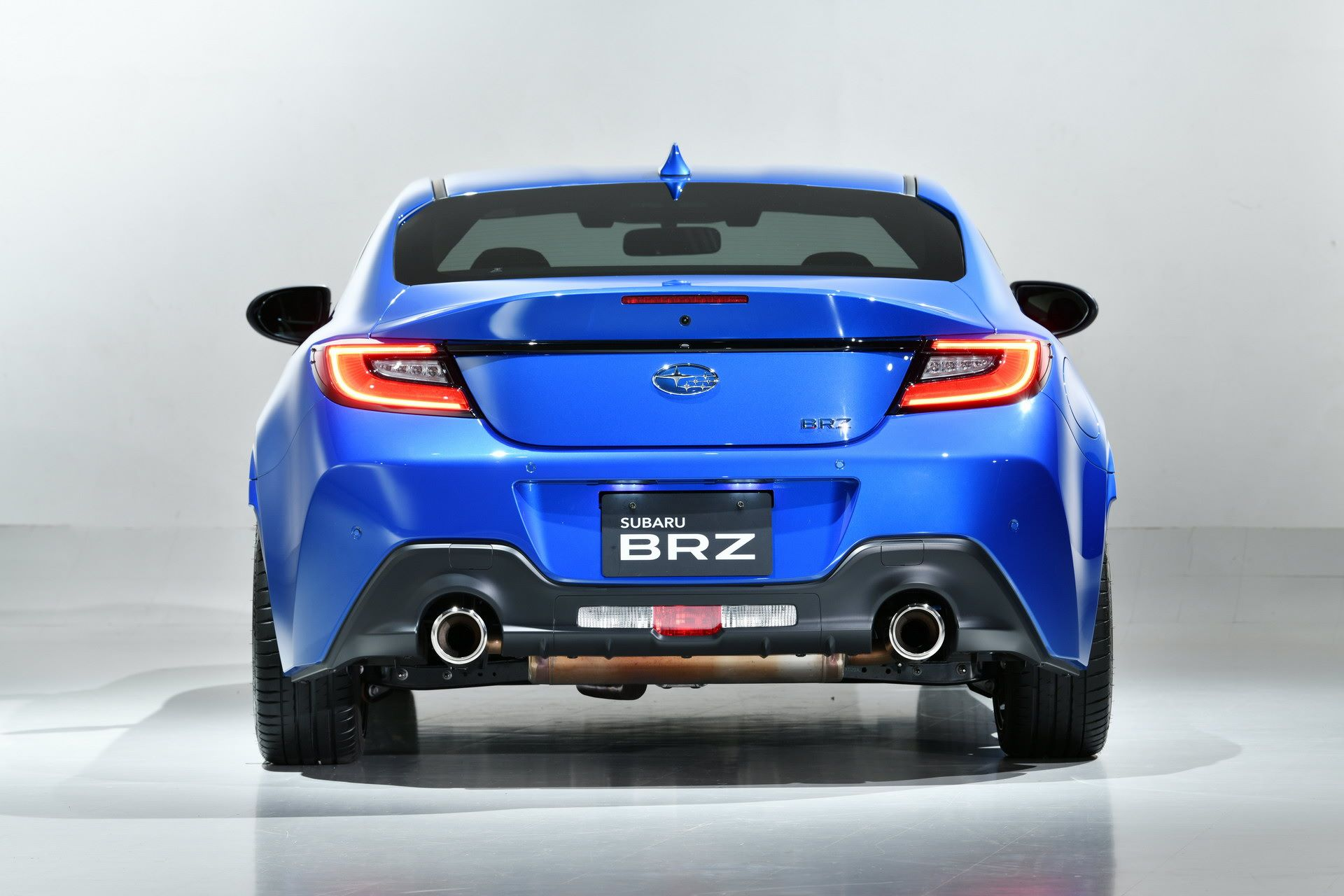 Subaru-BRZ-11