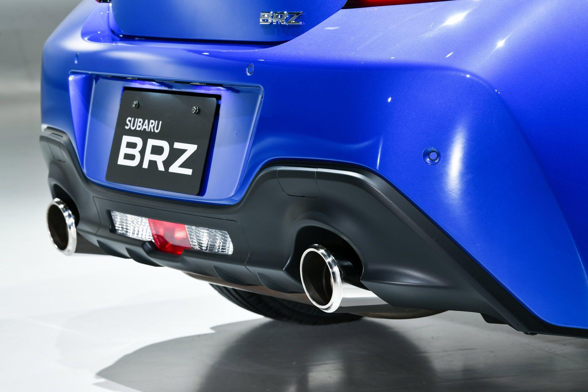 Subaru-BRZ-20
