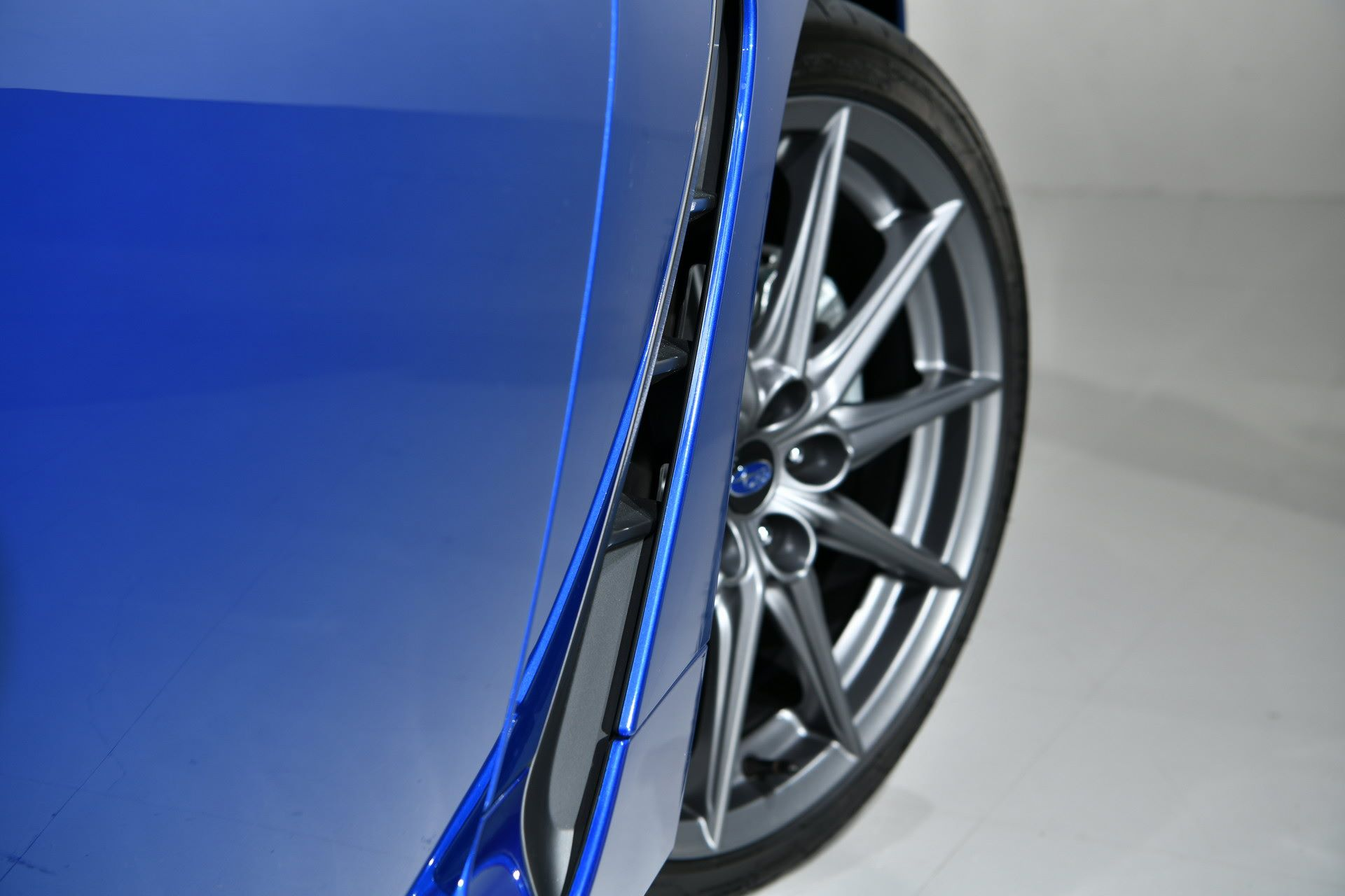 Subaru-BRZ-24