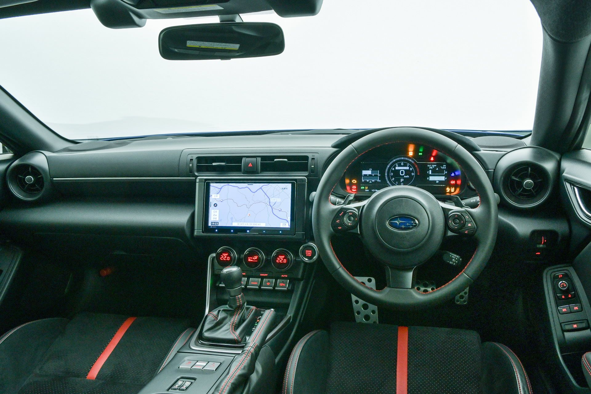 Subaru-BRZ-33