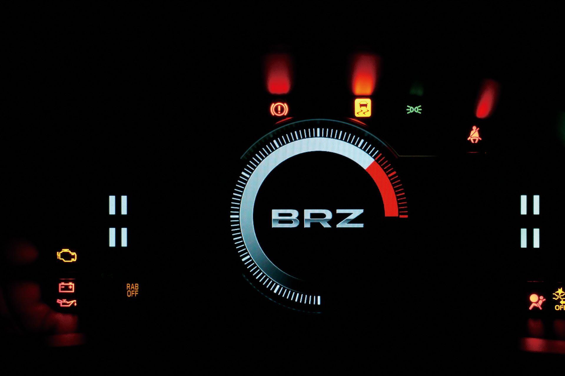 Subaru-BRZ-35