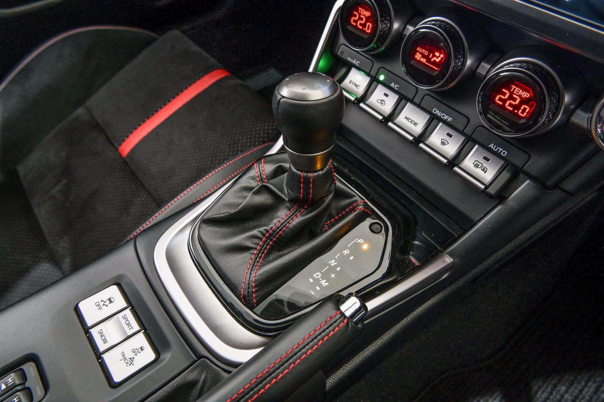 Subaru-BRZ-37