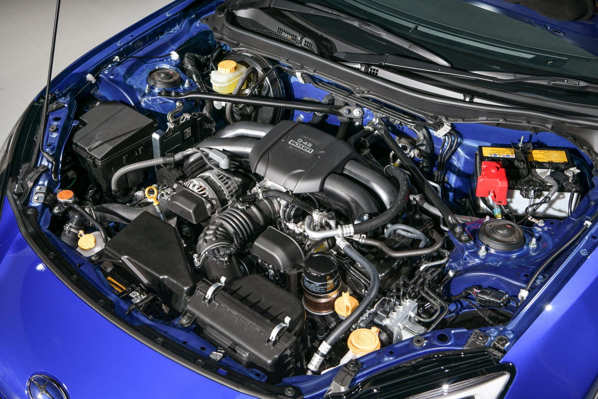 Subaru-BRZ-45