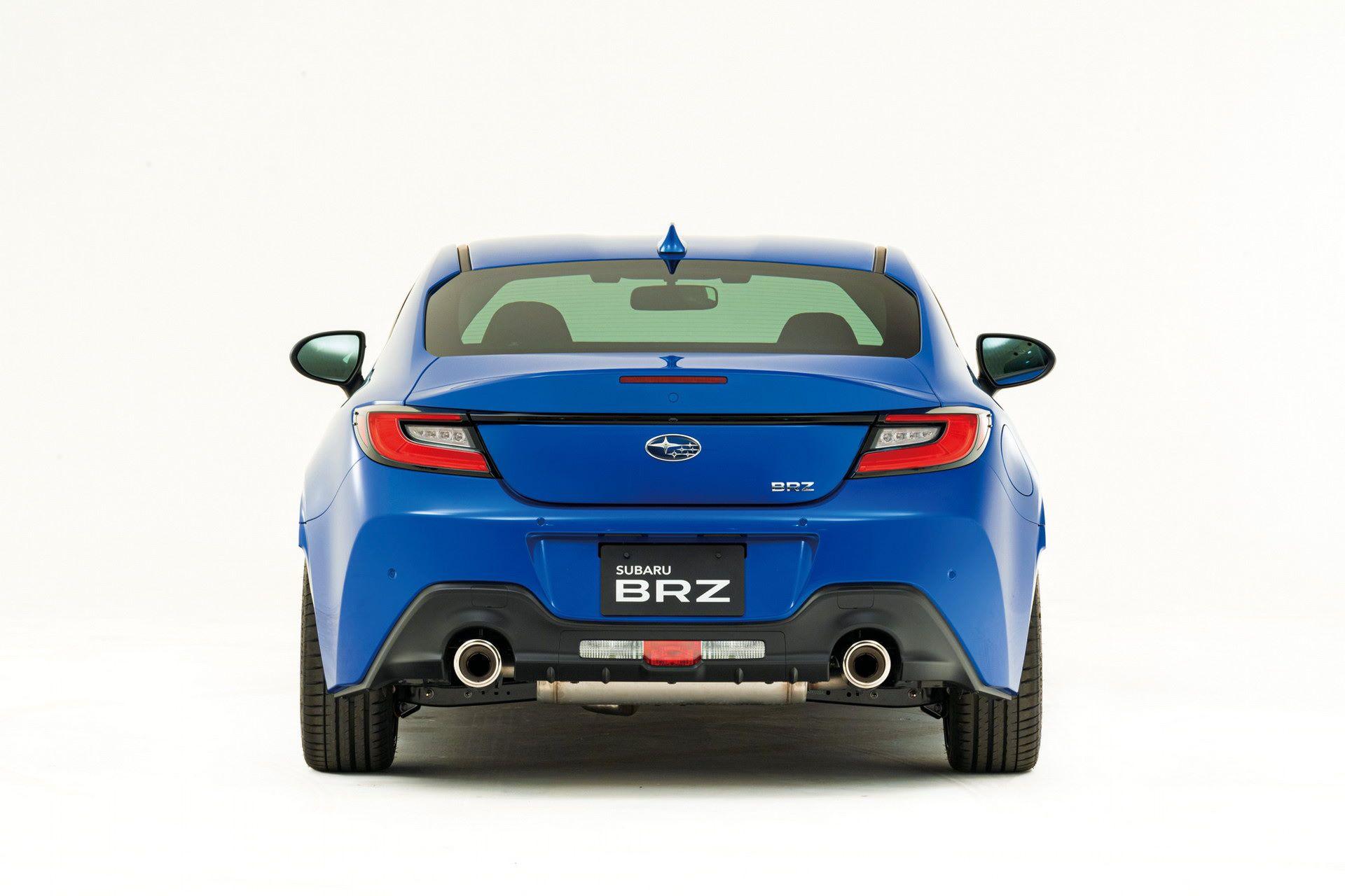 Subaru-BRZ-57