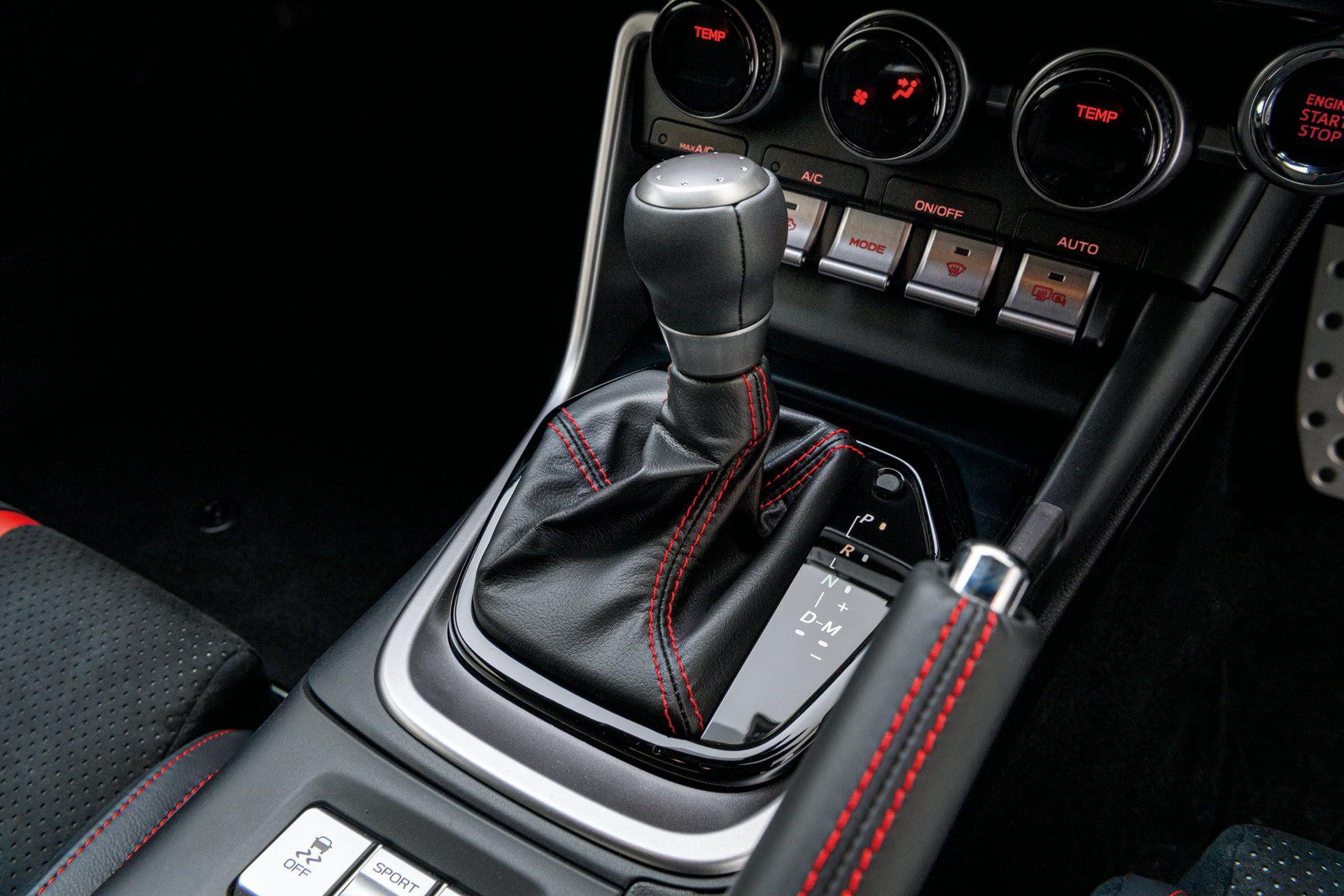 Subaru-BRZ-62