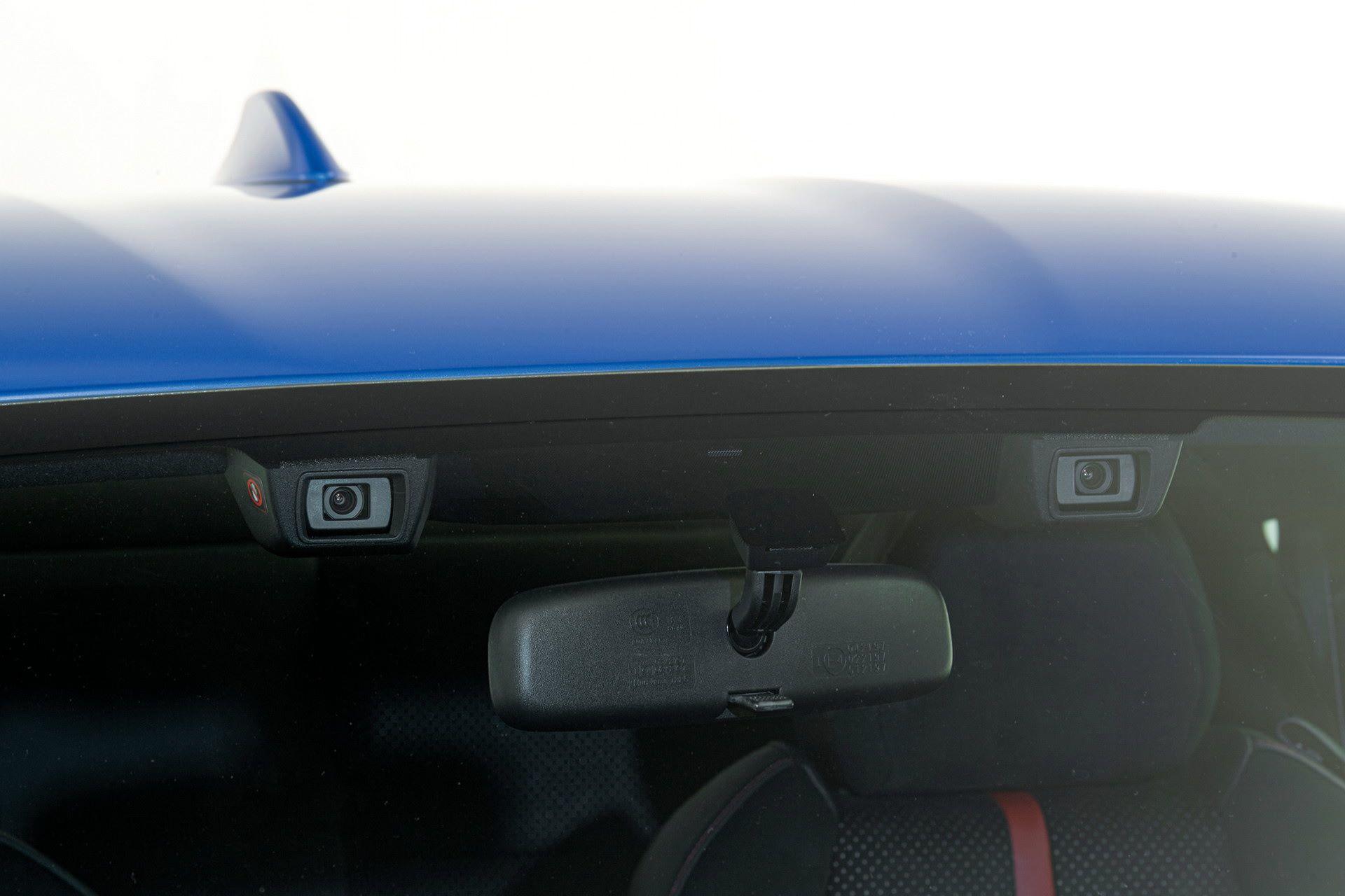 Subaru-BRZ-63